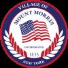 Mt. Morris Seal
